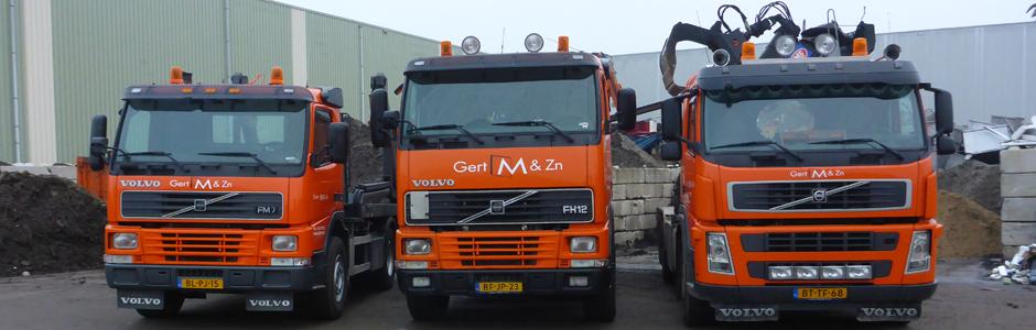 banner-vrachtautos